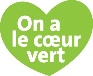 Déposez votre candidature pour le Prix Cœur Vert du Gala EnviroLys (CETEQ) avant le 19 octobre prochain !