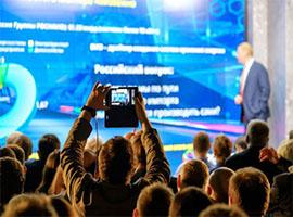 Votre marque employeur, c'est bien plus qu'une vidéo sur Facebook!
