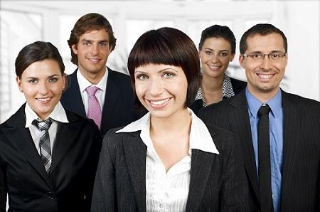 Pourquoi payer 695$ pour afficher une offre d'emploi ?