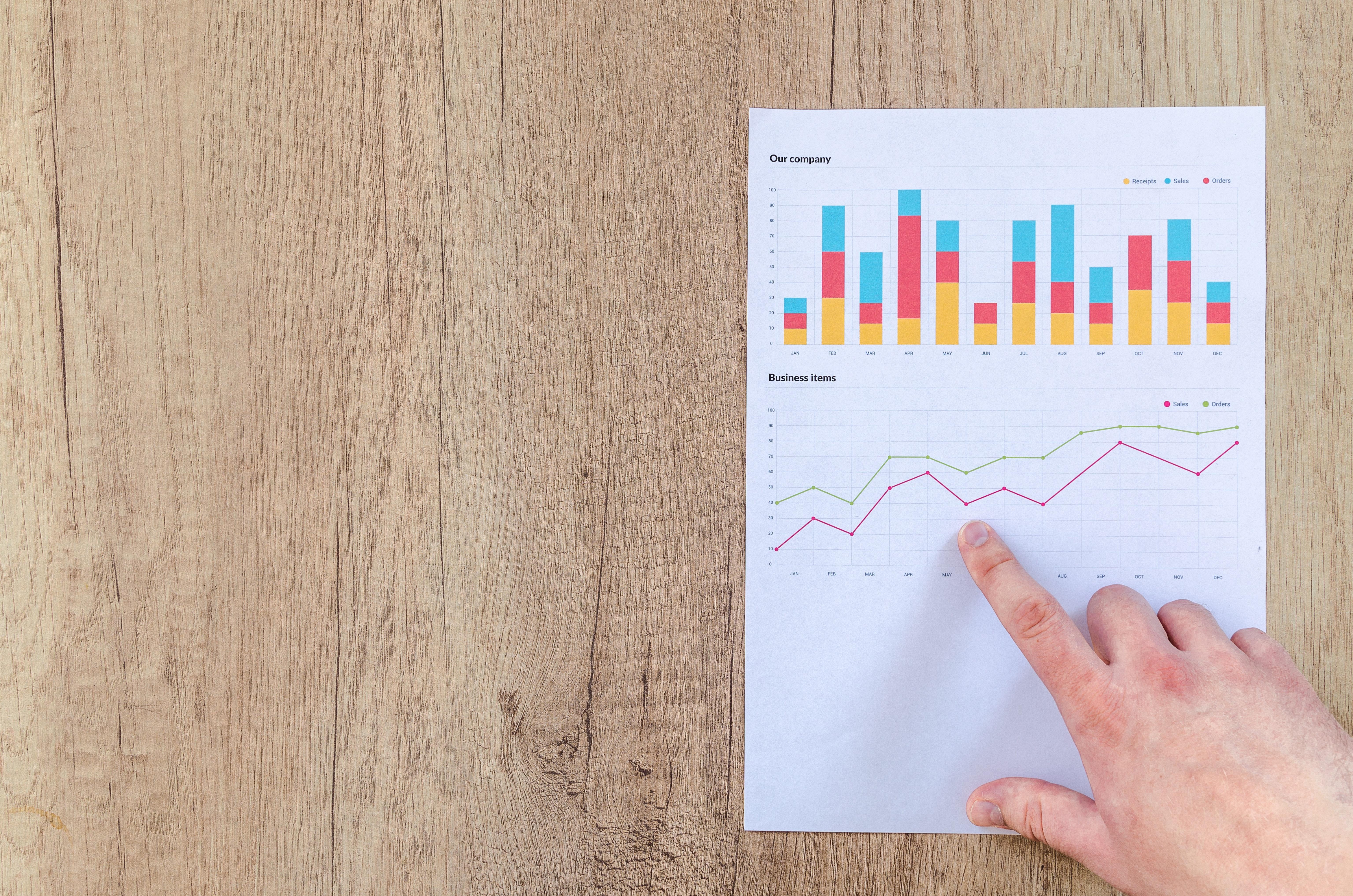 Le marché du travail au Québec : bilan de l'année 2018 et perspectives pour 2019