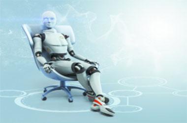 Automatisation et robotisation : La solution pour répondre à la rareté de la main-d'œuvre au Québec?
