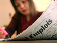 Le chômage toujours à son plus bas niveau historique au Québec