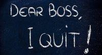 Pourquoi une mauvaise stratégie de formation a-t-elle maintenant le pouvoir de pousser vos salariés vers la sortie?