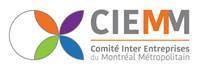 Madame Dominique Dodier, directrice générale d'EnviroCompétences sera conférencière au Comité Inter Entreprises du Montréal Métropolitain le 2 février prochain!
