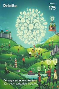 Des apparences aux résultats - Bâtir des organisations inclusives