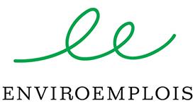 EnviroEmplois le 1er site d'emplois spécialisés en environnement et développement durable au Québec!