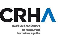 Madame Dominique Dodier, directrice générale (CRIA) d'EnviroCompétences  a été sélectionnée à titre de mentor auprès de l'Ordre des conseillers en ressources humaines agréés (CRHA)!