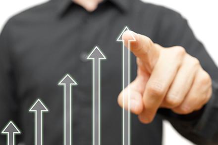 Afin de répondre à un besoin de nos employeurs, EnviroCompétences lance deux nouveaux guides en GRH!