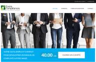 Facilitez votre gestion des ressources humaines avec le nouveau manuel interactif de l'employé!
