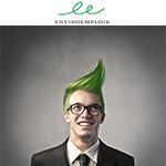 EnviroEmplois - Le spécialiste en emploi en environnement et développement durable!