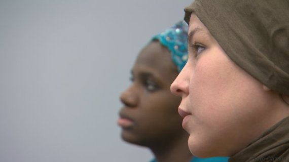 Montréal peine à intégrer ses immigrants au marché du travail